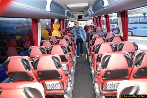 2014-03-02 Seaview Coaches Open Day + Wayahead Travel (38)190