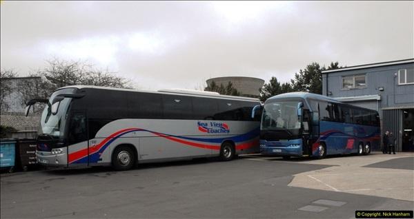 2014-03-02 Seaview Coaches Open Day + Wayahead Travel (41)193
