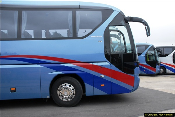 2014-03-02 Seaview Coaches Open Day + Wayahead Travel (42)194