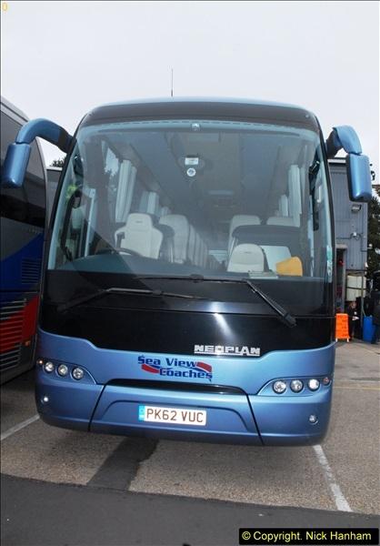 2014-03-02 Seaview Coaches Open Day + Wayahead Travel (44)196