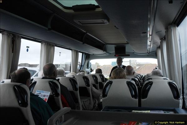 2014-03-02 Seaview Coaches Open Day + Wayahead Travel (45)197