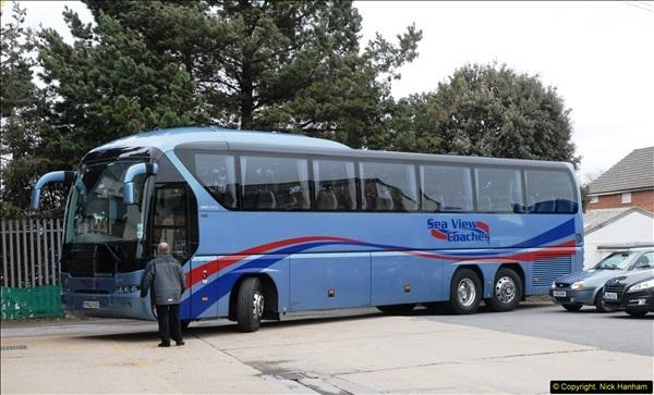 2014-03-02 Seaview Coaches Open Day + Wayahead Travel (57)209