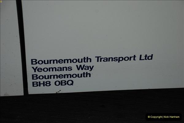 2012-08-26 Yellow Buses Yard Visit.  (39)039