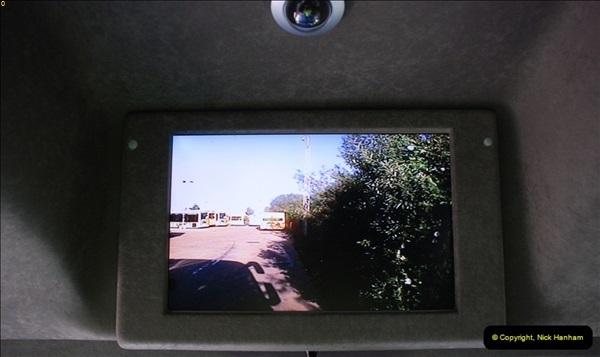 2012-08-26 Yellow Buses Yard Visit.  (46)046