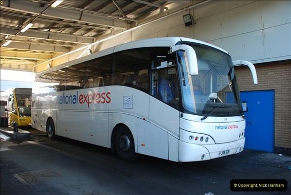 2012-08-26 Yellow Buses Yard Visit.  (49)049