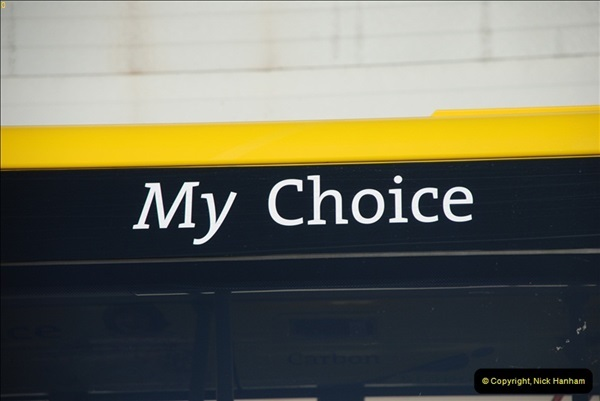 2012-08-26 Yellow Buses Yard Visit.  (71)071