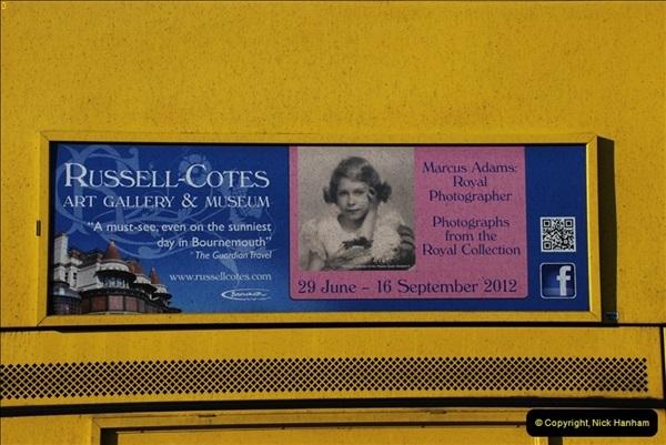 2012-08-26 Yellow Buses Yard Visit.  (93)093