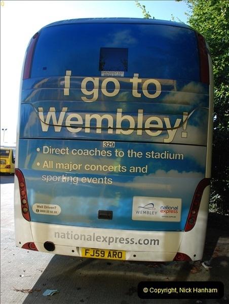 2012-08-26 Yellow Buses Yard Visit.  (138)138