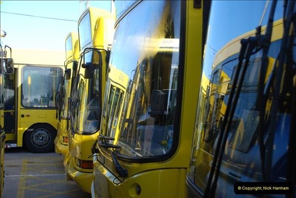 2012-08-26 Yellow Buses Yard Visit.  (144)144
