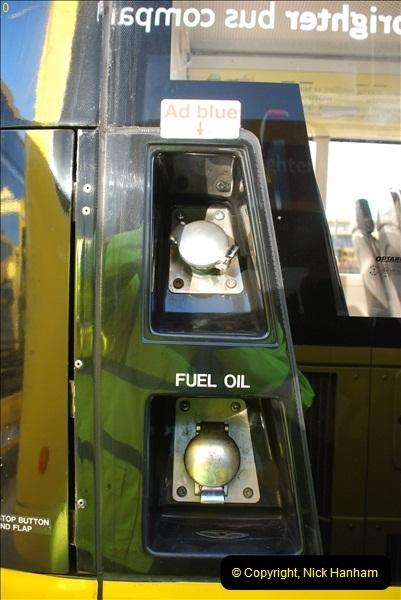 2012-08-26 Yellow Buses Yard Visit.  (155)155