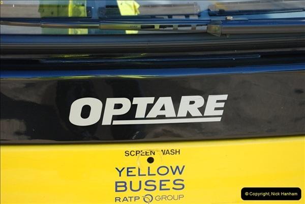 2012-08-26 Yellow Buses Yard Visit.  (158)158