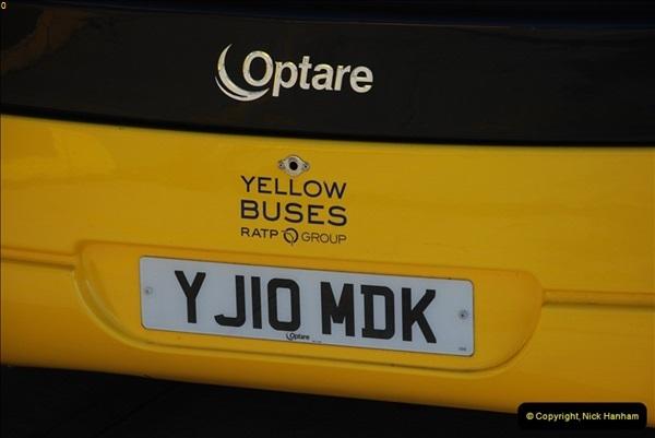 2012-08-26 Yellow Buses Yard Visit.  (163)163