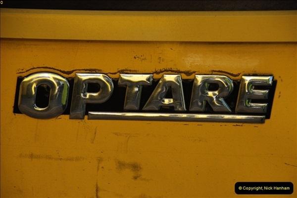 2012-08-26 Yellow Buses Yard Visit.  (178)178