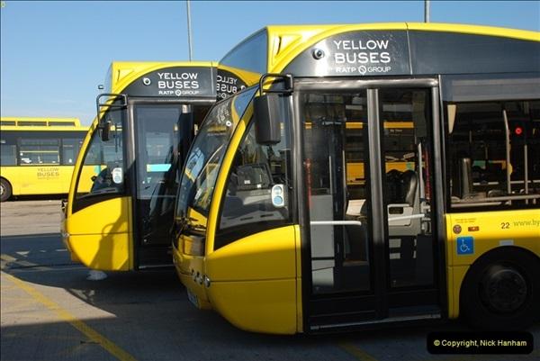 2012-08-26 Yellow Buses Yard Visit.  (183)183