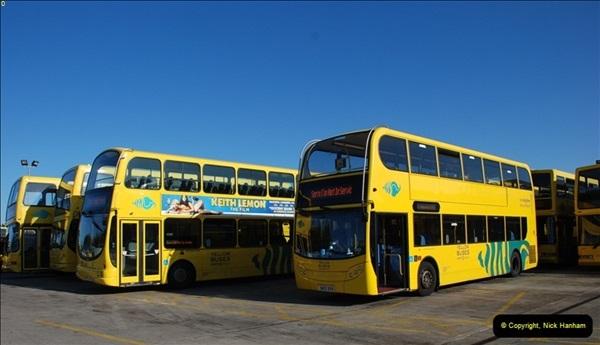 2012-08-26 Yellow Buses Yard Visit.  (189)189