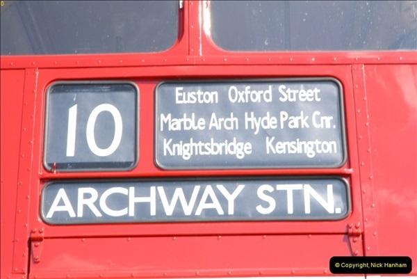2013-04-06 South East Bus Festival, Maidstone, Kent.   (98)098