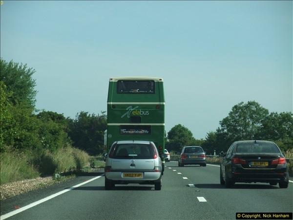 2013-07-14 Newbury Bus Rally  (2)002