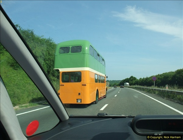 2013-07-14 Newbury Bus Rally  (3)003