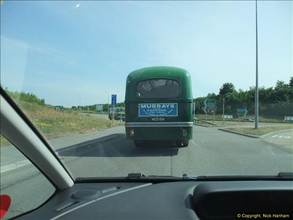 2013-07-14 Newbury Bus Rally  (5)005