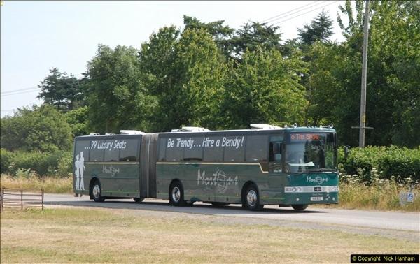 2013-07-14 Newbury Bus Rally  (6)006