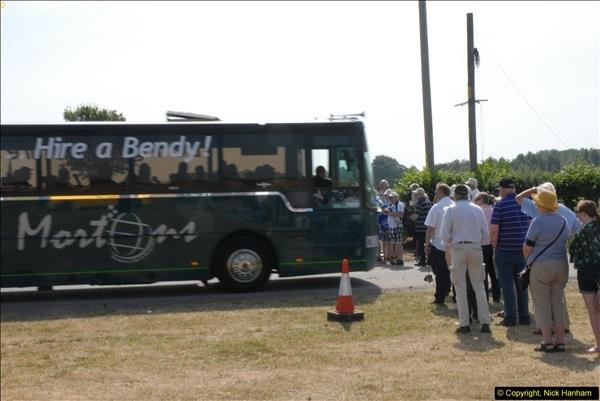 2013-07-14 Newbury Bus Rally  (7)007