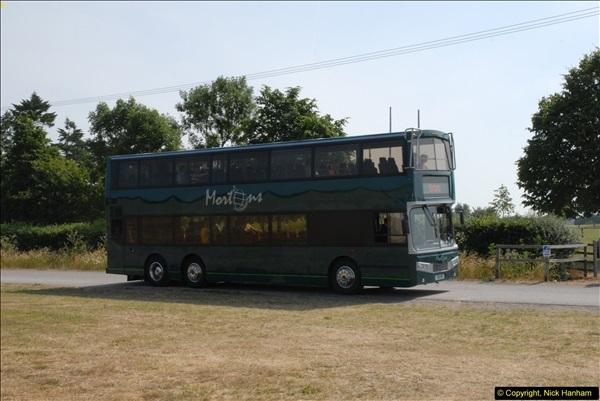 2013-07-14 Newbury Bus Rally  (8)008
