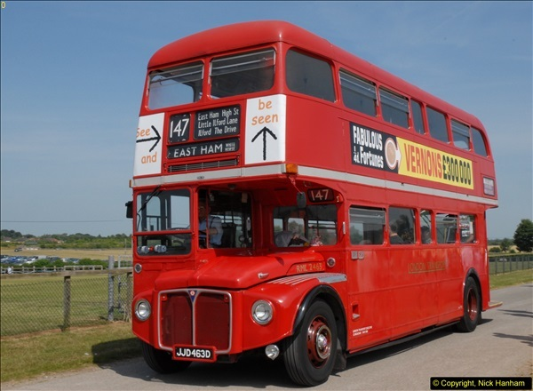 2013-07-14 Newbury Bus Rally  (10)010
