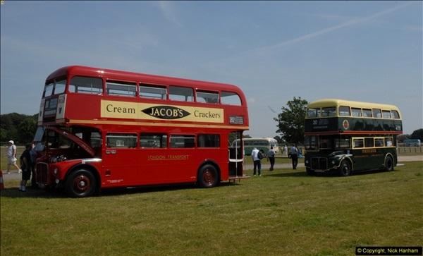2013-07-14 Newbury Bus Rally  (12)012