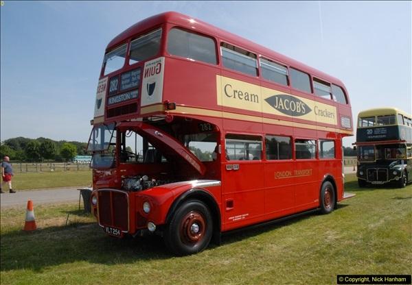 2013-07-14 Newbury Bus Rally  (13)013