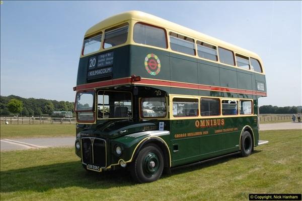 2013-07-14 Newbury Bus Rally  (18)018
