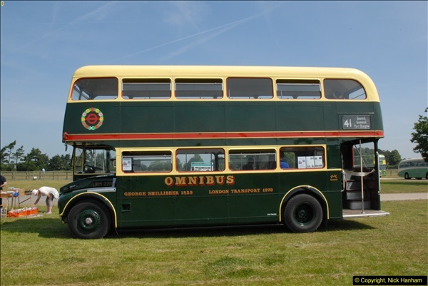 2013-07-14 Newbury Bus Rally  (19)019
