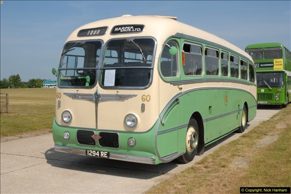 2013-07-14 Newbury Bus Rally  (22)022