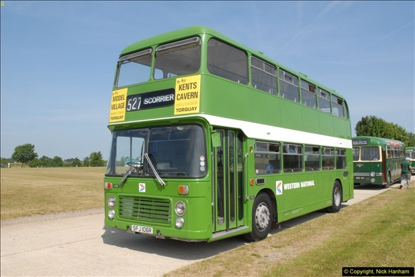 2013-07-14 Newbury Bus Rally  (23)023