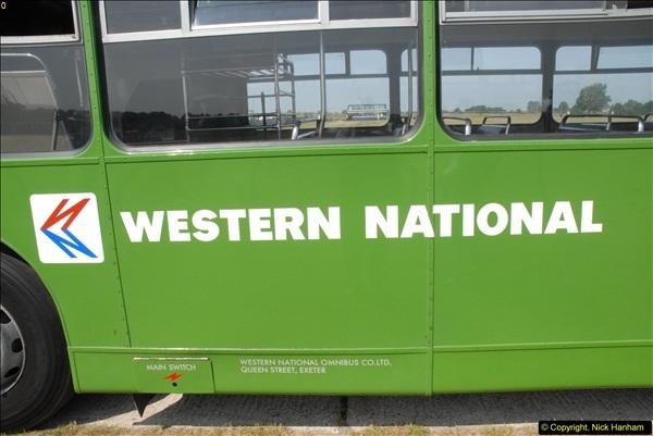 2013-07-14 Newbury Bus Rally  (24)024