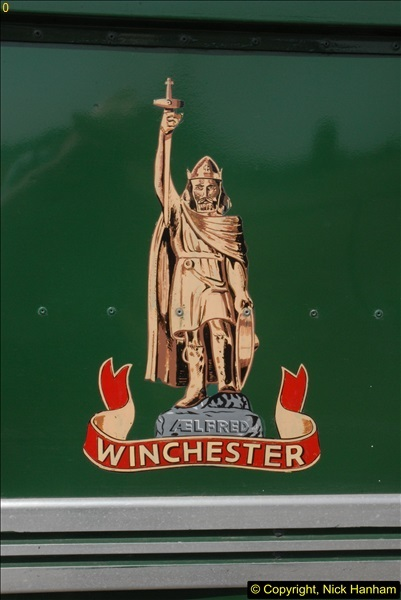2013-07-14 Newbury Bus Rally  (29)029