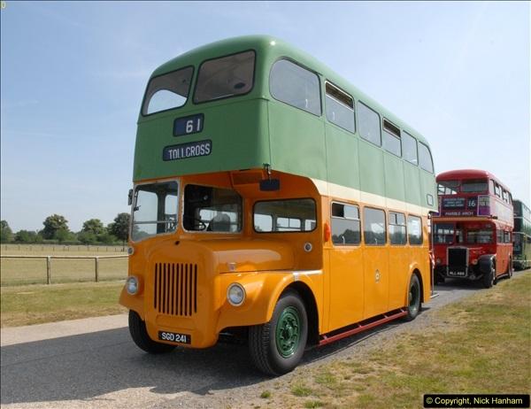 2013-07-14 Newbury Bus Rally  (32)032