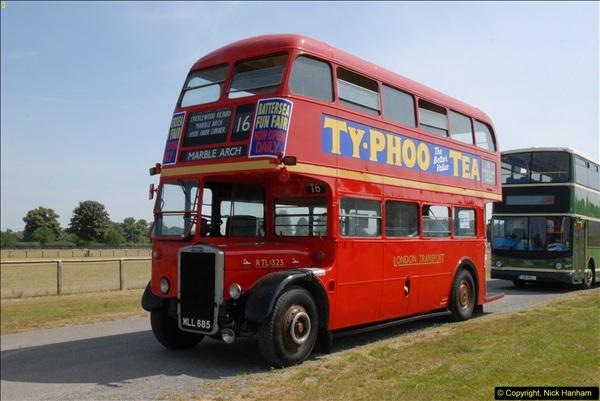 2013-07-14 Newbury Bus Rally  (33)033