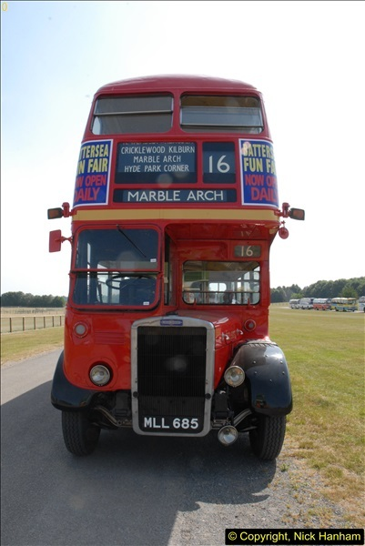 2013-07-14 Newbury Bus Rally  (34)034