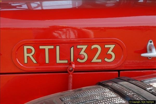 2013-07-14 Newbury Bus Rally  (36)036