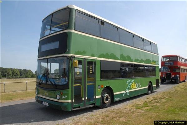 2013-07-14 Newbury Bus Rally  (37)037