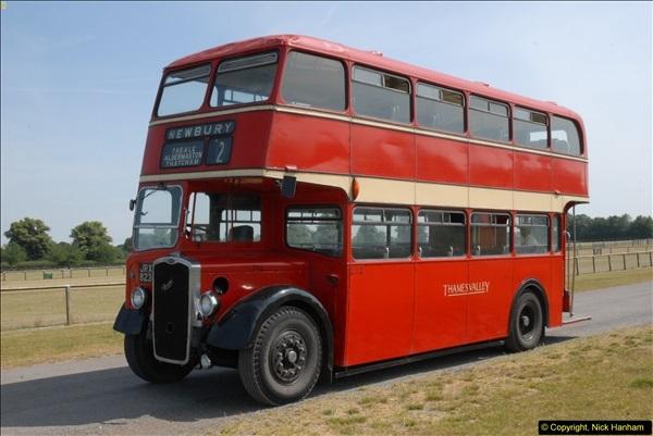 2013-07-14 Newbury Bus Rally  (38)038