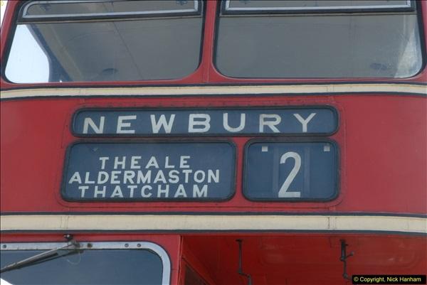 2013-07-14 Newbury Bus Rally  (39)039