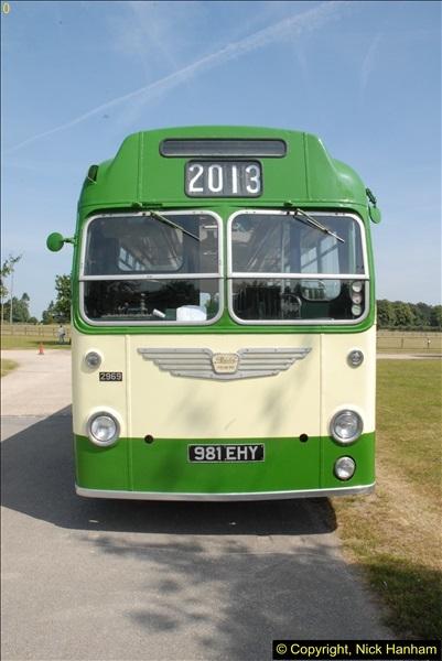 2013-07-14 Newbury Bus Rally  (42)042