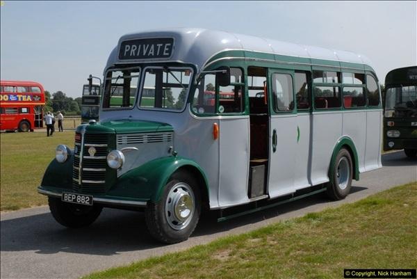 2013-07-14 Newbury Bus Rally  (43)043