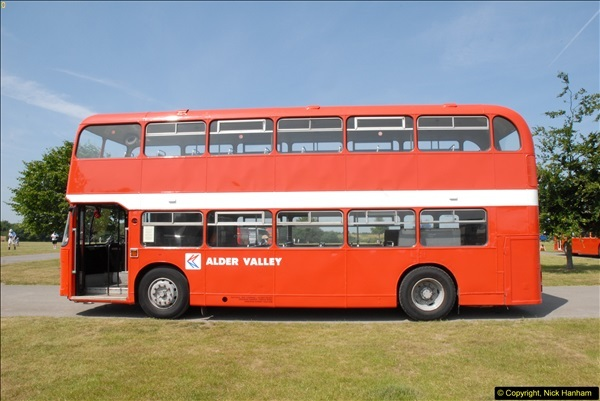 2013-07-14 Newbury Bus Rally  (44)044