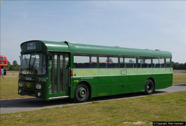 2013-07-14 Newbury Bus Rally  (45)045