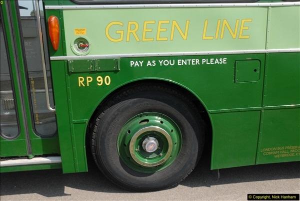 2013-07-14 Newbury Bus Rally  (46)046