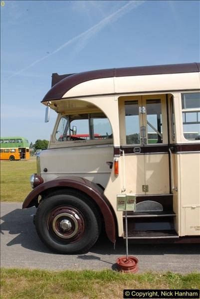 2013-07-14 Newbury Bus Rally  (48)048