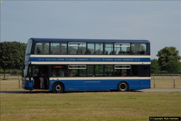 2013-07-14 Newbury Bus Rally  (51)051