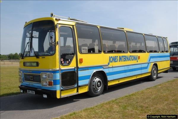 2013-07-14 Newbury Bus Rally  (55)055